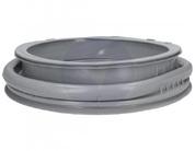 Манжета(0020300421B) люка стиральной машины Haier