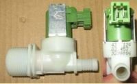 Клапан заливной для стиральной машины ELECTROLUX,ZANUSSI,AEG 3792260436