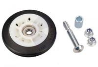 Ролик барабан для сушилки Bosch.(00613598)