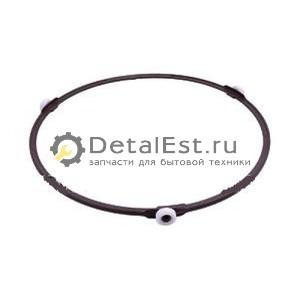 Кольцо вращения тарелки для микроволновых печей SAMSUNG DE97-00193B
