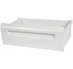 Нижний контейнер (ЯЩИК) МК для холодильников ELECTROLUX 2059000014