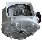 Бак в сборе для стиральных машин INDESIT,ARISTON 282093