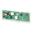 Модуль управления E2007 для холодильников BOSCH 655140