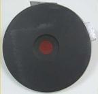 Конфорка для плит INDESIT,ARISTON 143461