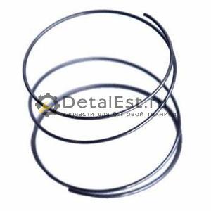 Пружина ручки для  газовых плит INDESIT,Ariston 016035