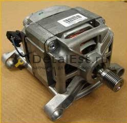 Двигатель стиральной машины ARDO  651015807