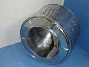 Барабан в сборе для стиральных машин CANDY 45318450