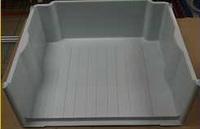 Корзина средняя  для холодильников ARISTON, INDESIT 857049