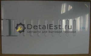 Дверца морозильной камеры для холодильников INDESIT - STINOL 859991