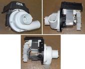 Сливной насос для стиральных машин ARISTON, INDESIT 027882