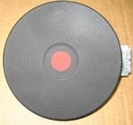 Конфорка для плит INDESIT,ARISTON 099674