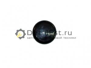 Крышка рассекателя для плиты INDESIT, ARISTON 037762