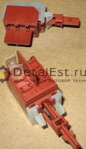 Выключатель сетевой для стиральных машин BEKO , BLOMBERG  2201920100