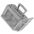 1118401700.Корзина для кухонных приборов посудомоечным машинам Electrolux