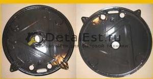 Крышка бака для стиральных машин ARDO 651061932