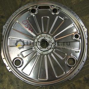 Крышка бак для стиральных машин ARDO 651029797