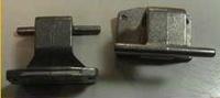 Петля люка для стиральных машин марок ARISTON,INDESIT 115666