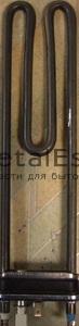 ТЭН 1900W для BEKO - BLOMBERG 2703370500