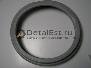 Манжета люка для стиральных машин Ariston, Indesit 110326