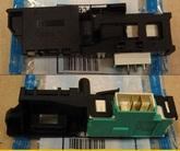 Блокировка люка для стиральных машин CANDY,ZEROWATT 46002826