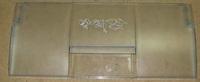 Панель ящика для холодильников BEKO,4551630200