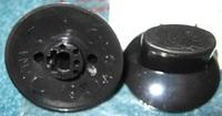 Ручка регулировки конфорок для плит ARDO 651053901