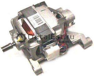 Двигатель для стиральной машины ARISTON,INDESIT 056962