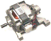 Мотор коллекторный универсальный  OAC056962