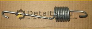 Подвес(пружина)  бака для стиральной машины ARISTON, INDESIT 118009
