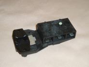 блокировки люка для стиральных машин ARISTON, INDESIT 059539