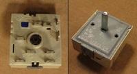Переключатель   для плиты ELECTROLUX,ZANUSSI, AEG 3150788242