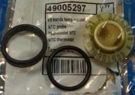 Датчик температуры для стиральных машин CANDY,49005297