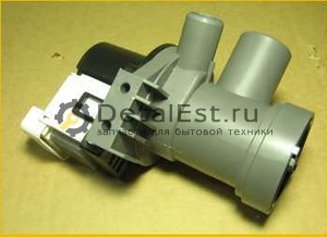 Электронасос Сливной АРДО 651016187