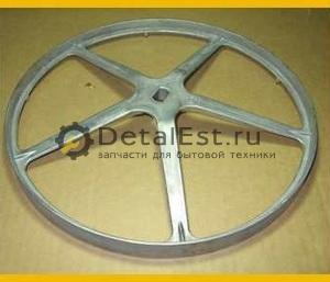 Шкив  для стиральных машин INDESIT, ARISTON 064527
