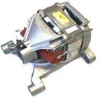 Двигатель стиральной машины ARISTON,INDESIT 074209