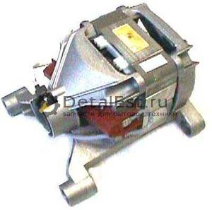 Мотор коллекторный унив 850/1000 RPM