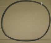 Резиновый уплотнитель дверцы духовки HANSA 8026765
