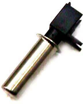 Сенсор в ТЭН для стиральных машин ARISTON, INDESIT L083915