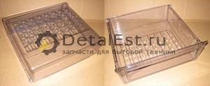 Ящик для холодильников  KАНДИ 49010369