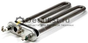 ТЭН 1700W для стиральных машин ARISTON(086357)