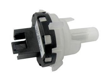 Датчик температуры для посудомоечных машин Electrolux, Zanussi, AEG 1115912063