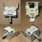 Термостат  для плит ELECTROLUX, ZANUSSI, AEG 3427532076