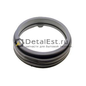 Универсальная манжета люка для стиральных машин 092154