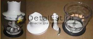 Комплект  для блендера BRAUN 7050195