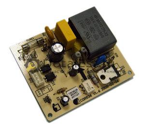 Электронная плата для пылесоса Electrolux 1181342062