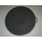 Конфорка 2000W для электрических плит INDESIT,ARISTON 197004