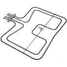 Верхний ТЭН  для плит ELECTROLUX.3570797013
