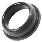 Уплотнительная резинка для посудомоечных машин ELECTROLUX.1118535036
