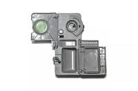 Дозатор для посудомоечных машин BEKO-BLOMBERG 1719000700