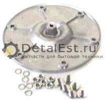 Фланец барабана для стиральных машин  СOD041C